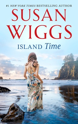Island Time - Susan Wiggs pdf download