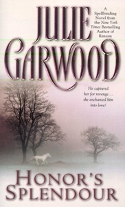 Honor's Splendour - Julie Garwood pdf download