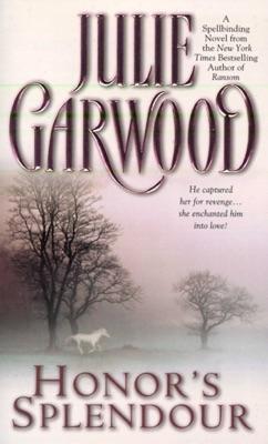 Honor's Splendour - Julie Garwood pdf download