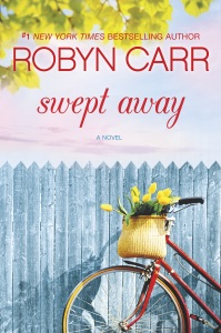 Swept Away - Robyn Carr pdf download