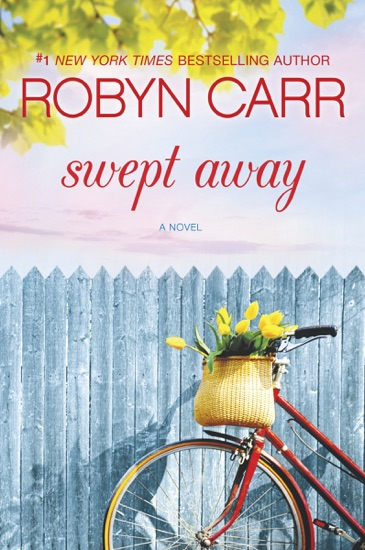 Swept Away by Robyn Carr pdf download