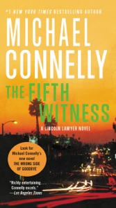 The Fifth Witness - Michael Connelly pdf download