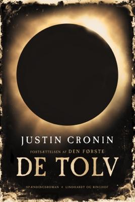 De tolv - Justin Cronin pdf download