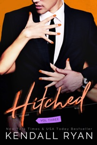 Hitched, Volume 3 - Kendall Ryan pdf download
