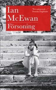 Försoning - Ian McEwan pdf download