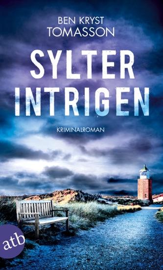 Sylter Intrigen by Ben Kryst Tomasson PDF Download