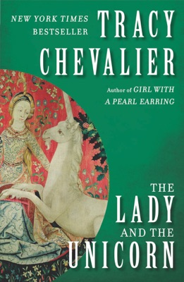The Lady and the Unicorn - Tracy Chevalier pdf download