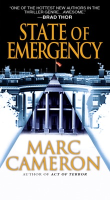 State of Emergency - Marc Cameron pdf download