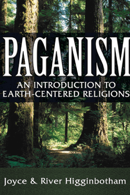 Paganism - River Higginbotham