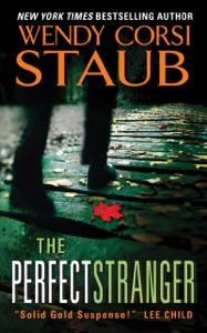 The Perfect Stranger - Wendy Corsi Staub pdf download