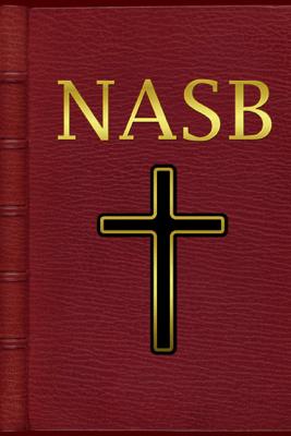 New American Standard Bible - The Lockman Foundation