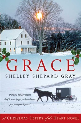 Grace - Shelley Shepard Gray pdf download