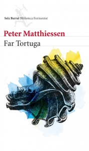 Far Tortuga - Peter Matthiessen pdf download