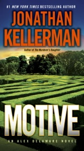 Motive - Jonathan Kellerman pdf download