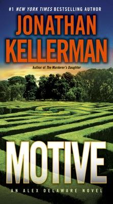 Motive - Jonathan Kellerman pdf download