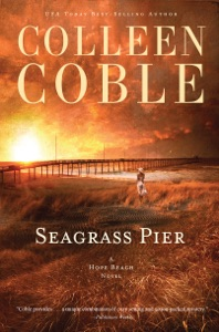 Seagrass Pier - Colleen Coble pdf download