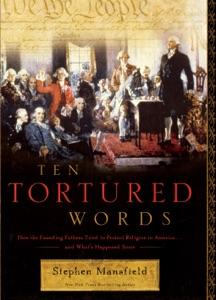 Ten Tortured Words - Stephen Mansfield pdf download