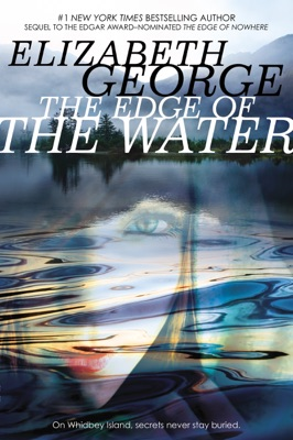 The Edge of the Water - Elizabeth George pdf download