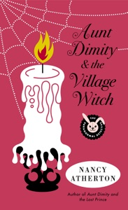 Aunt Dimity and the Village Witch - Nancy Atherton pdf download