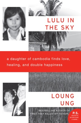 Lulu in the Sky - Loung Ung pdf download