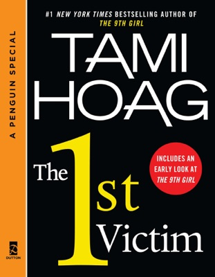The 1st Victim - Tami Hoag pdf download