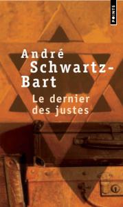 Le Dernier des Justes - André Schwarz-Bart pdf download