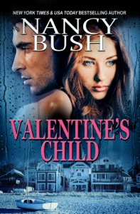 Valentine's Child - Nancy Bush pdf download