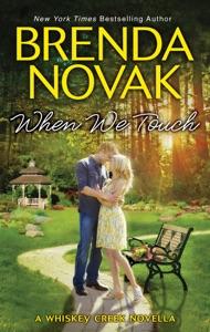 When We Touch - Brenda Novak pdf download