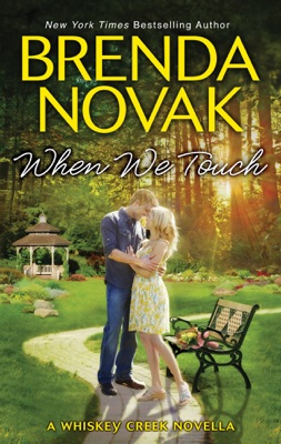 When We Touch - Brenda Novak pdf download