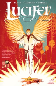 Lucifer (2015-) #1 - Holly Black & Lee Garbett pdf download