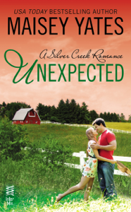 Unexpected - Maisey Yates pdf download
