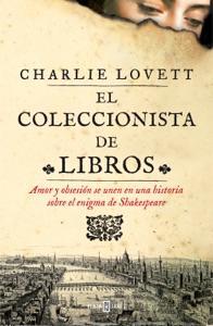 El coleccionista de libros - Charlie Lovett pdf download