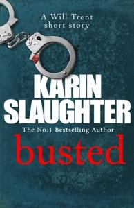 Busted - Karin Slaughter pdf download