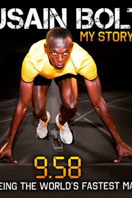 Usain Bolt - Usain Bolt