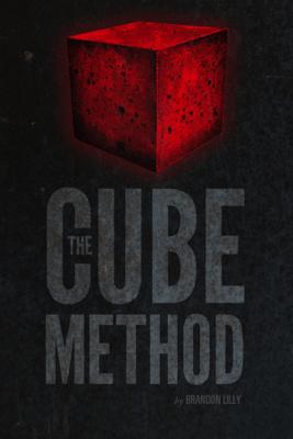The Cube Method - Brandon Lilly