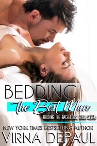 Bedding the Best Man - Virna DePaul pdf download