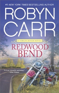 Redwood Bend - Robyn Carr pdf download