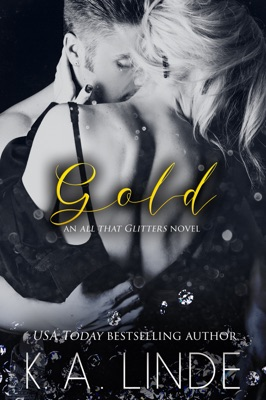Gold - K.A. Linde pdf download