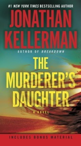 The Murderer's Daughter - Jonathan Kellerman pdf download