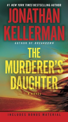 The Murderer's Daughter - Jonathan Kellerman pdf download