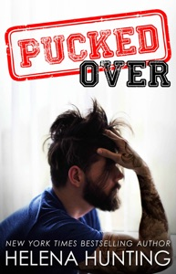 Pucked Over - Helena Hunting pdf download