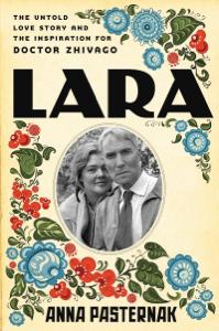 Lara - Anna Pasternak pdf download