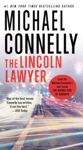 The Lincoln Lawyer - Michael Connelly pdf download
