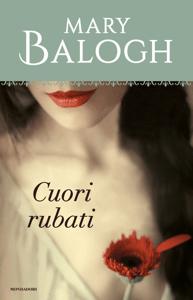 Cuori rubati (I Romanzi Emozioni) - Mary Balogh pdf download