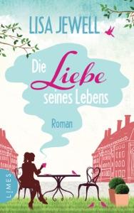 Die Liebe seines Lebens - Lisa Jewell pdf download