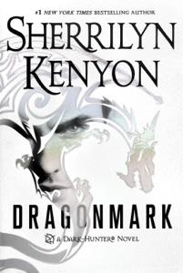 Dragonmark - Sherrilyn Kenyon pdf download