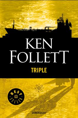 Triple - Ken Follett pdf download