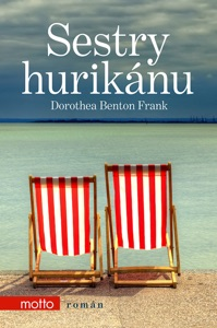 Sestry hurikánu - Dorothea Benton Frank pdf download