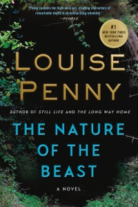 The Nature of the Beast - Louise Penny pdf download