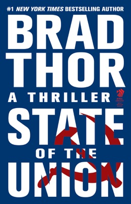 State of the Union - Brad Thor pdf download